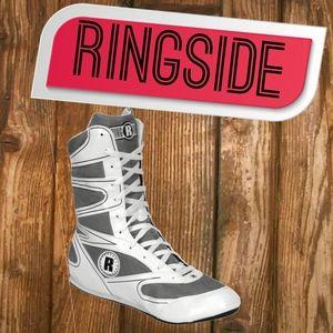 **Ringside**